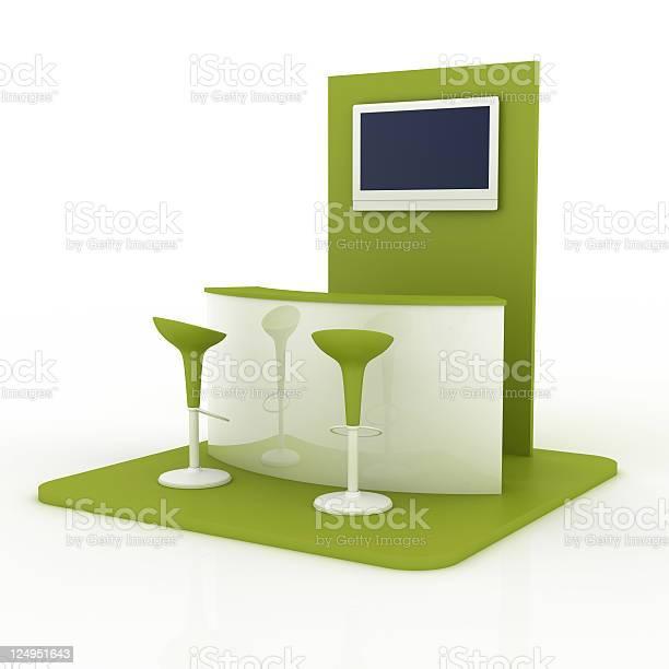 Empty green and white bar with blank screen picture id124951643?b=1&k=6&m=124951643&s=612x612&h= 0hidcwyvcnsxmuxlwbip 2xrvypzd g0o0wg678d5q=