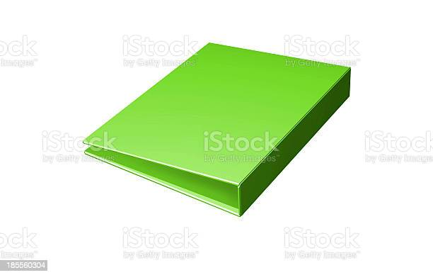 Empty green folder icon isolated on white picture id185560304?b=1&k=6&m=185560304&s=612x612&h=ihlp0vncdgsfuqql8z4iabsbdwxrm dgll1uvkekb3g=