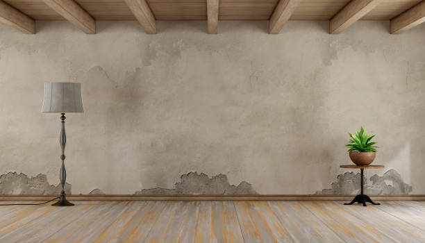 Empty grunge room picture id872147618?b=1&k=6&m=872147618&s=612x612&w=0&h=y8clmyvdj1dzosgrwtnhjfy2sqb5boqk48hgumfnjsq=