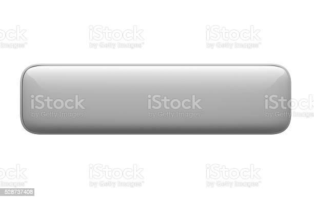 Empty horizontal 3d push button icon white on white background picture id528737408?b=1&k=6&m=528737408&s=612x612&h= g fljd7yfwp5np1ivp954fuuxyz06etvhdsvfir8ue=