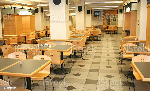 Empty hospital cafeteria after hours picture id157198649?b=1&k=6&m=157198649&s=612x612&h=yc5v7ll1jj w3gcm95 qz89uquprmop3xzdm fmepei=