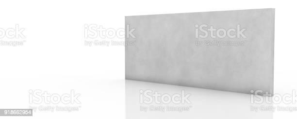Empty interiors with blank displays picture id918662954?b=1&k=6&m=918662954&s=612x612&h=gqof0 imuvszdktcdx3lbu5ajfbpmub32wp9wjy8h6c=