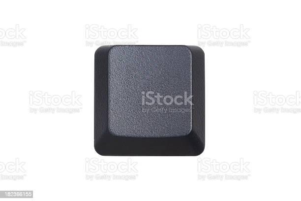 Empty key picture id182366155?b=1&k=6&m=182366155&s=612x612&h=fttlxj5 dzkl4gkms0sldt6zyuy2u4xjxrdt9wo y8c=