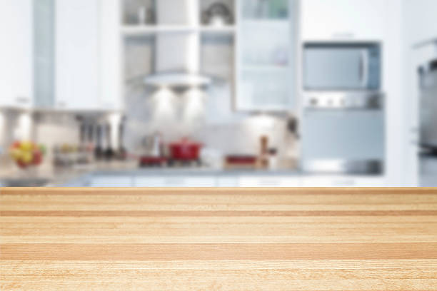 Empty kitchen countertop picture id537624768?b=1&k=6&m=537624768&s=612x612&w=0&h=nlwikx rskwwur1h5sfydwlkllzf32q0ybugkcrcsyg=