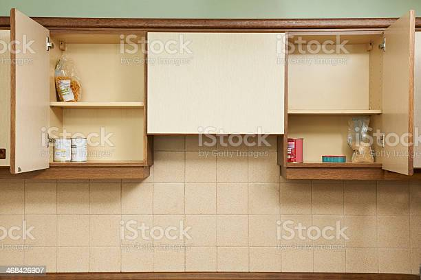 Empty kitchen cupboards picture id468426907?b=1&k=6&m=468426907&s=612x612&h=zg47l wf aintxbadnyl31wbkicrcik fesuquzkvny=