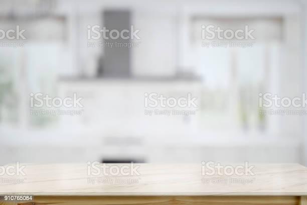 Empty kitchen granite table interior background picture id910765084?b=1&k=6&m=910765084&s=612x612&h=o08gzyecielncniay4 plnhjehlascp3txfibvs491k=