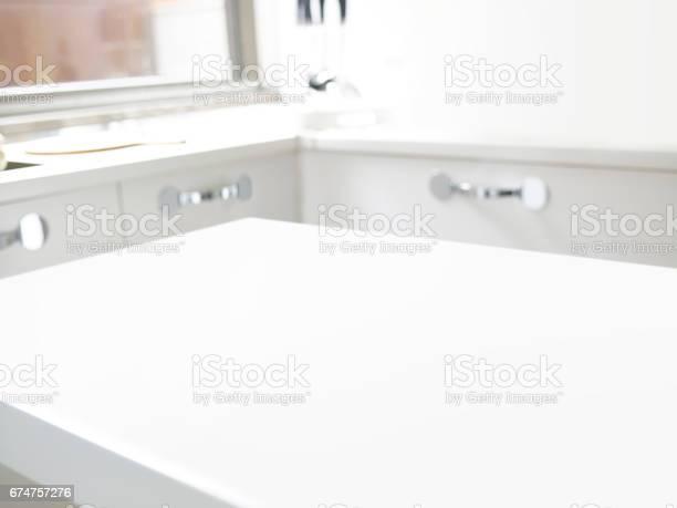 Empty kitchen island counter picture id674757276?b=1&k=6&m=674757276&s=612x612&h=zd036hisv oizfwda0aafcwdp2lch0rw4wgbest1izg=