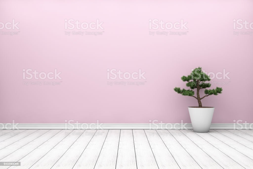 Unique Plant For Living Room Sketch - Living Room Designs ...