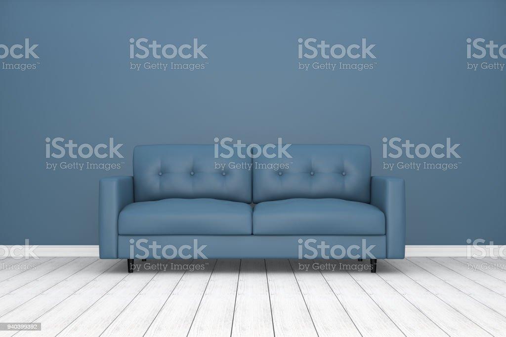 Decor Domestic Room Flooring Furniture Home Interior Empty Living