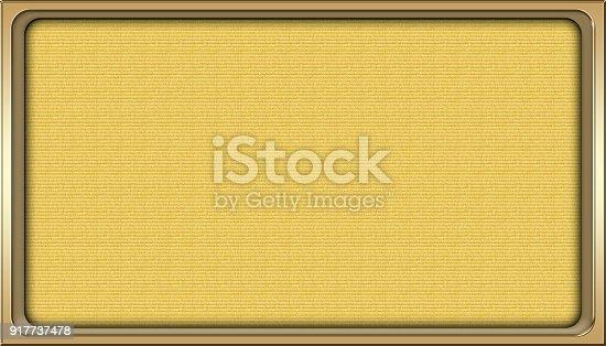 istock Empty Luxury Background 917737478