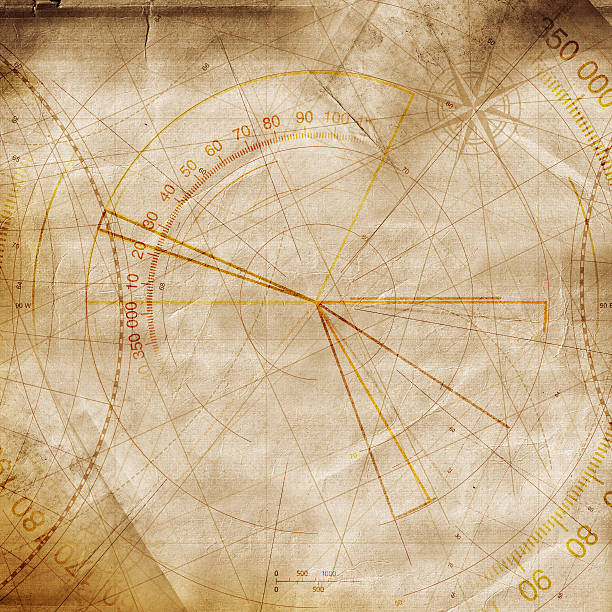 Empty Map http://teekid.com/istockphoto/banner/banner3.jpg longitude stock pictures, royalty-free photos & images