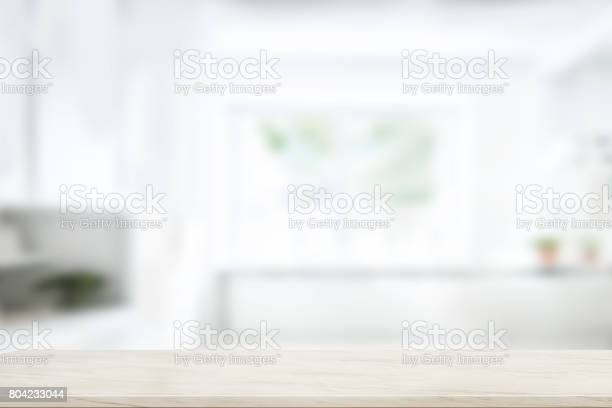 Empty marble table top in blurred modern kitchen room background picture id804233044?b=1&k=6&m=804233044&s=612x612&h=hflvjghmudexiqwmvpdi39lvqwr2o e9o1fuuoo0ewu=