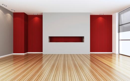 empty modern room stock photo  download image now  istock