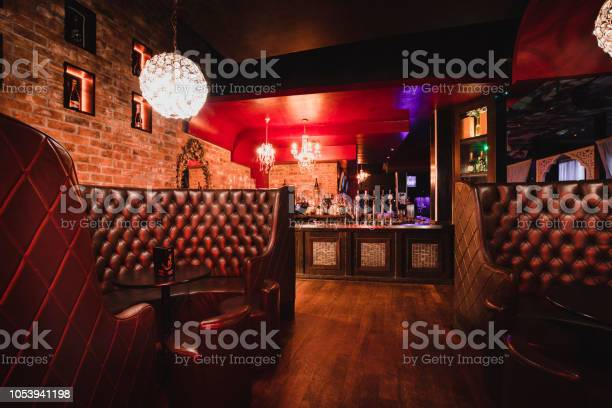 Empty nightclub at night picture id1053941198?b=1&k=6&m=1053941198&s=612x612&h= 3witcff0y4cm n ik vlbxzdog j7i6rc5onndznqg=