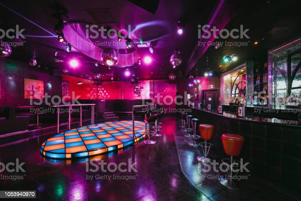 Empty nightclub dance floor picture id1053940970?b=1&k=6&m=1053940970&s=612x612&h=2d8zrduibjlv5xczbedh zlvnppp1uzsunahm6smsbg=