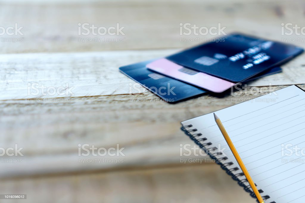 Bank, Credit Card, Currency, Electronics Store, Equipment, Note Book,...