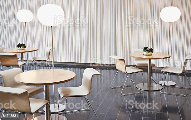 Empty office break room picture id84743831?b=1&k=6&m=84743831&s=612x612&h=s8sjksrnad9bpb8bjjq4cezwpfi nrpzjxdpfxncpy0=