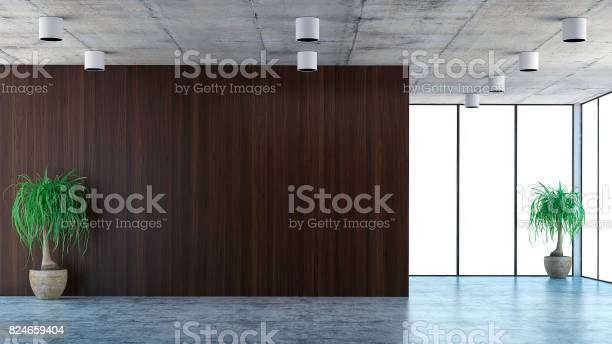 Empty office interior with decoration and copy space picture id824659404?b=1&k=6&m=824659404&s=612x612&h=3srd0stidoqbleqhif6gsvhz7kslthg0pjcw2tqzl 0=