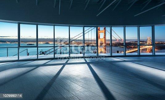 Golden gate bridge,San Francisco,California,USA.