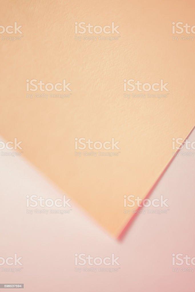 empty paper texture. photo libre de droits