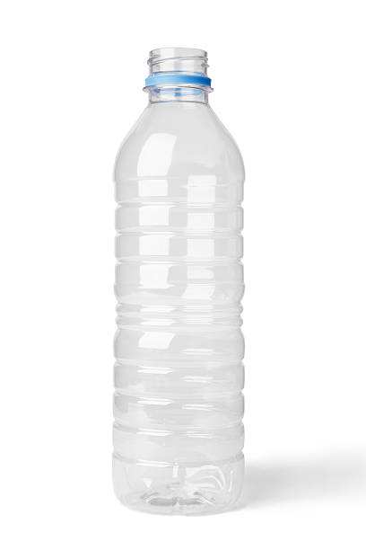 Royalty free plastic bottles no people pictures images for What to do with empty plastic bottles
