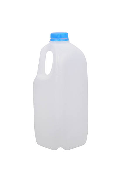 Royalty Free Milk Bottle Pictures, Images and Stock Photos ...