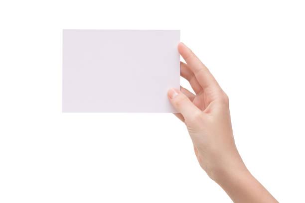 空明信片在手 - postcard 個照片及圖片檔