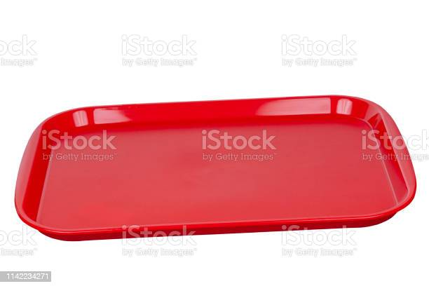 Empty red plastic tray picture id1142234271?b=1&k=6&m=1142234271&s=612x612&h=ox1qczao37swhvnazpgazmsgm ru5gwvv1klws9tdjq=