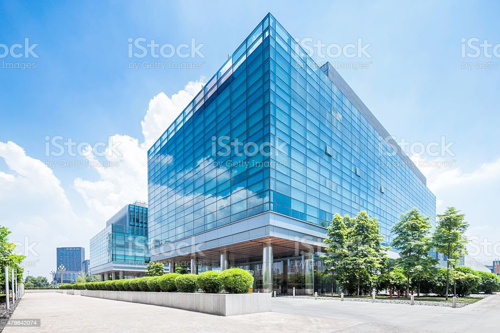 best office building exterior stock photos  pictures
