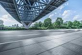 Bridge - Built Structure, Capital Cities, City, Cityscape