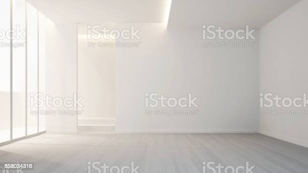 Empty room in apartment or hotel for artwork clean design interior picture id858034316?b=1&k=6&m=858034316&s=612x612&h=4fgc3ueigco00m04sb 7zjypmuup554ptoewkycdqhs=