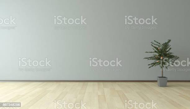 Empty room interior scene with plant picture id897348256?b=1&k=6&m=897348256&s=612x612&h=bdgcj1ushebsn3p3kr6zmtgysljomab3jbtcpqn4 nc=
