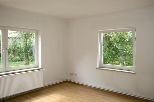 empty room stock photo  download image now  istock
