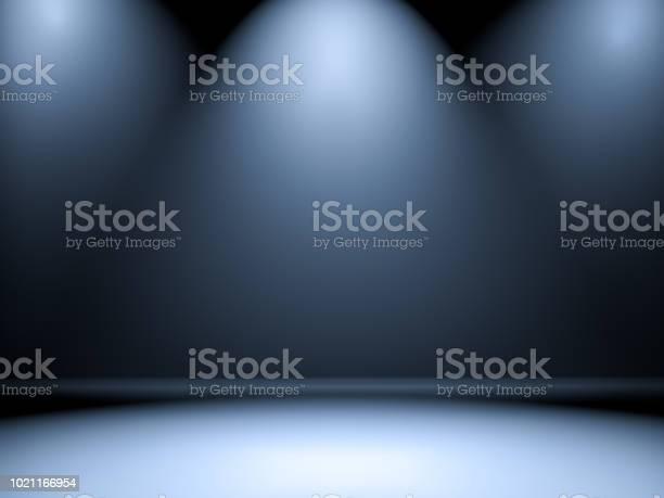 Empty room with illumination picture id1021166954?b=1&k=6&m=1021166954&s=612x612&h=14aacks6ymuwu904fdzmkdgt9z7tux3sd8p9kakp5du=