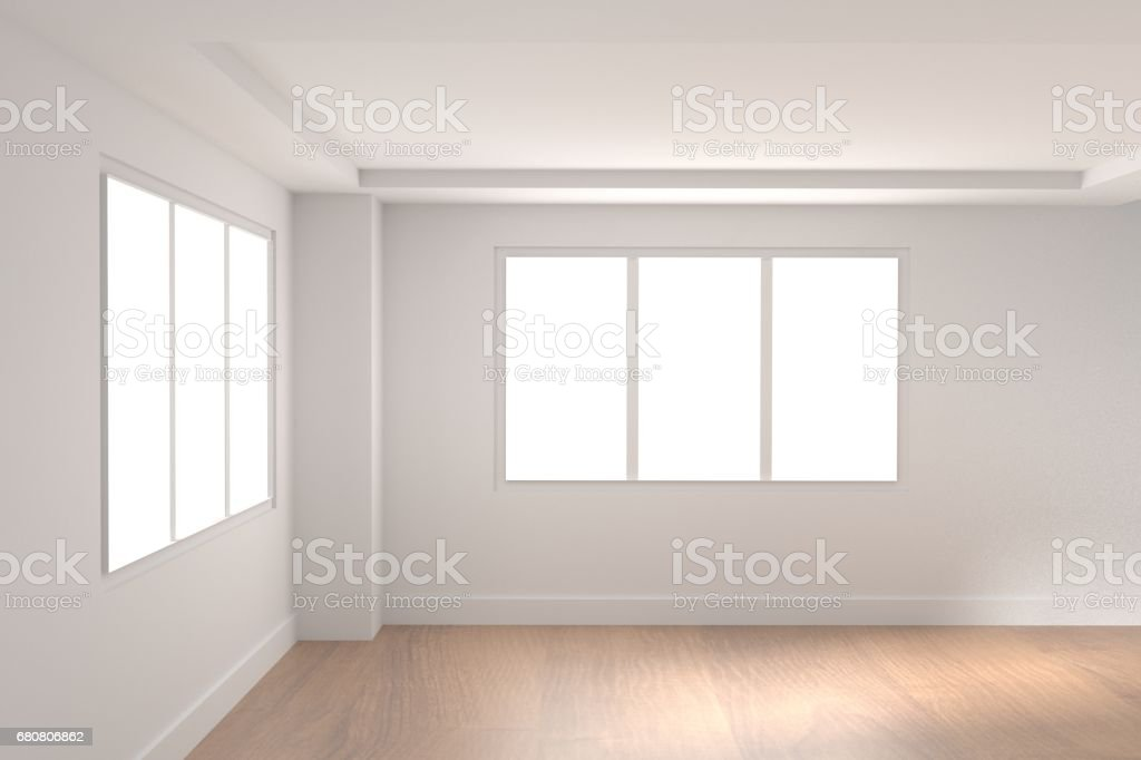 https://media.istockphoto.com/photos/empty-room-with-light-from-window-interior-in-3d-rendering-picture-id680806862