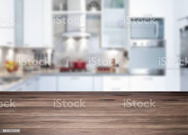 Empty rustic wood kitchen countertop picture id883020006?b=1&k=6&m=883020006&s=612x612&h=mnzummbqxvcfznf2zj96ddss2fbb3rfkatufrzqkhxa=