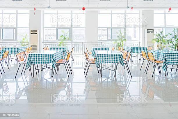Empty school cafeteria picture id467881906?b=1&k=6&m=467881906&s=612x612&h=sl tnnq8hbxrmx6x70afa9xvabedqbrbjypgkb6vqfo=
