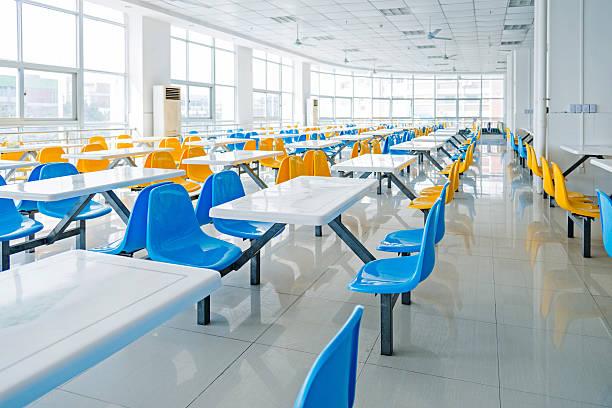 Empty school cafeteria picture id467881932?b=1&k=6&m=467881932&s=612x612&w=0&h=hf61yop0togqooeb3aibcwsvf7jw8 3bhthma1dqnde=
