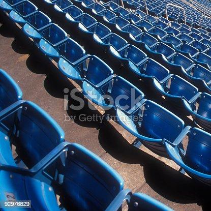 171581046istockphoto Empty seats 92976829