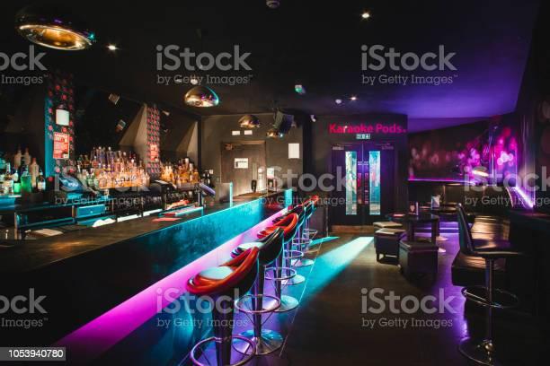 Empty shot of nightclub picture id1053940780?b=1&k=6&m=1053940780&s=612x612&h=2bsrhwpxxdrbzvoljnv6138mlpuokbt q f9i4cjhak=