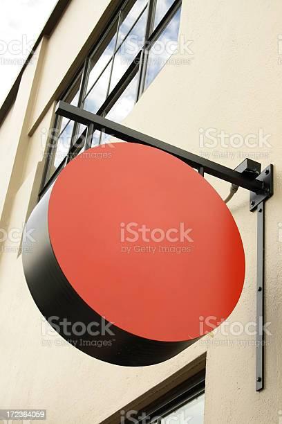 Empty sign picture id172364059?b=1&k=6&m=172364059&s=612x612&h=npclretbq2j9esh3fj3l7boxsf1i oswshuhjyf3cpo=