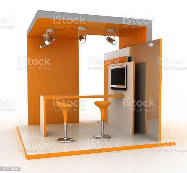 Empty single exhibition stand picture id517216261?b=1&k=6&m=517216261&s=612x612&h=n2k9cdejtpthoydmpbolojr5bzm9niex1dt4jcavcbu=