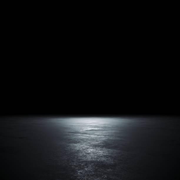 Empty spot lit dark background picture id1151768541?b=1&k=6&m=1151768541&s=612x612&w=0&h=ei2psndubeaj gbj7xpwsvllw0xswrapzxn0iba2 uy=