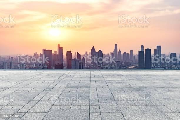 Empty square front of tianjin city skyline picture id866459262?b=1&k=6&m=866459262&s=612x612&h=bisf6ena041qz6gmhc4czwpmww1klde8vss1hiyd8rw=