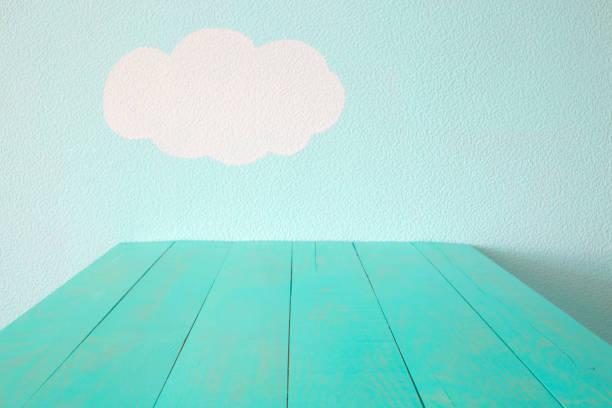Empty table and blue wall picture id698704034?b=1&k=6&m=698704034&s=612x612&w=0&h=nonqdwiormnfw20xwlbc1 7eiaqu8xtjgmxurp85usu=