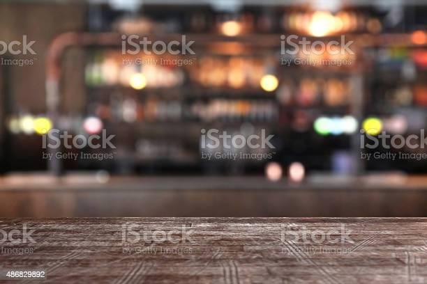 Empty table edge in a pub bar defocused background picture id486829892?b=1&k=6&m=486829892&s=612x612&h=s6i mq4mdvlqo1bk3bnr2ozaf9kb6btqgmbmf52u7 w=