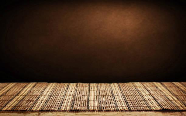 pusty tabela - wood texture zdjęcia i obrazy z banku zdjęć