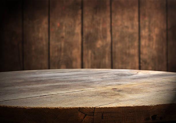 empty table - italy poster bildbanksfoton och bilder