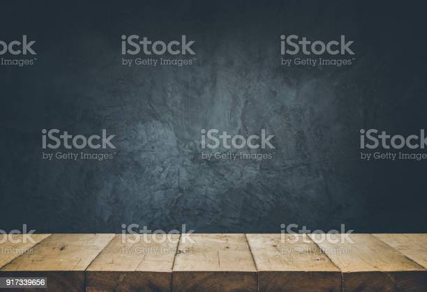 Empty table top with cement wall background picture id917339656?b=1&k=6&m=917339656&s=612x612&h=teswjc1zdzhnlkdncbd tzeqkxvgk5vqcg3x 95lsp4=