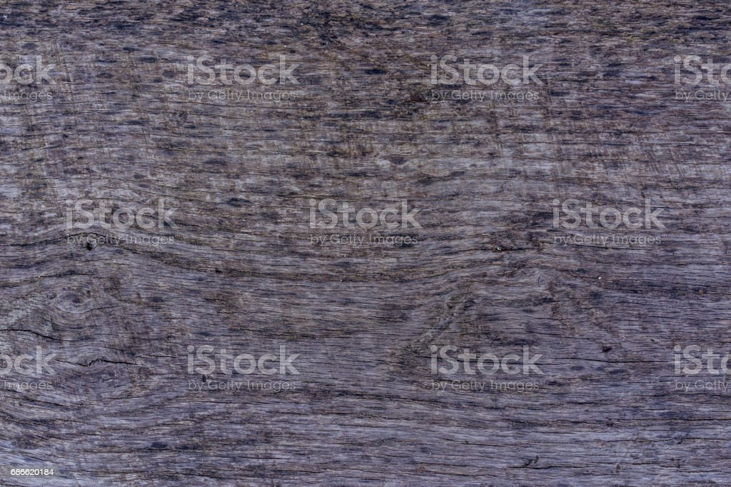 Empty template red brown rustic wood texture as abstract background royalty-free stock photo